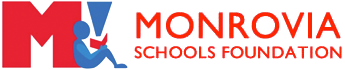 Monrovia Schools Foundation